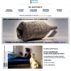 Newsletter-du-site-Ceramique.com-Mai-2010.jpg