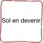 sol_en_devenir